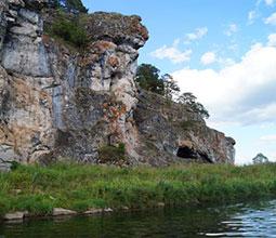 Срок действия геологических изысканий