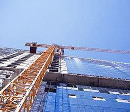 Технологический регламент на реконструкцию и капитальный ремонт