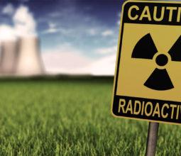 «Радиоактивная хорда» на юго-востоке Москвы: с началом строительства моста вскрыли захоронение полиметаллических отходов