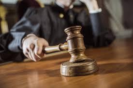 Борьба за санитарно-защитные зоны: собственники земли снимают ограничения через суд