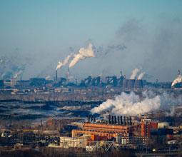 Разработка проекта СЗЗ в Челябинске