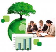 Экологическая экспертиза проектной документации