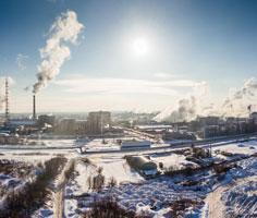 Инженерные изыскания в Тольятти